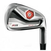 Great Price $399.99! Discount TaylorMade R11 Irons for Sale