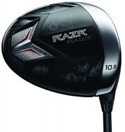 Price $170!New Ariival! Lowest Price for Cheap Callaway RAZR Hawk Driv