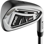 $370.49! No Sale Tax Plus Free Shipping for Ping i20 Irons