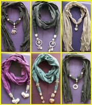 Buy wholesale Jewellery clothing for women and men