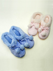 Wholesale Slippers size shoes Fashion Clothing With Cheapest Price - D