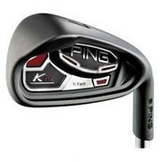 Ping k15 irons the NO.1 sale from the online shop golfcheapbase.com