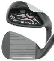 golfcheapbase.com with taylormade burner 2.0 irons