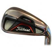 Introduces the new Titleist AP1 712 Irons for you from golfcheapsite