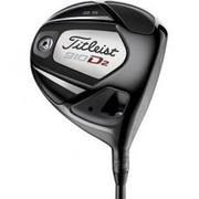 Now Titleist 910 D2 Driver $251.99 so cheapest