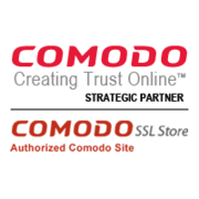 Buy Code Signing Certificate with Coupon Code from ComodoSSLStore.com