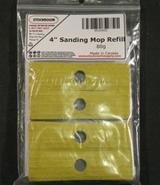 Buy Online Sanding Mop Refill at Just CA$20.00
