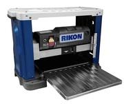 Buy Rikon Power Tools Online Canada At Economic Price
