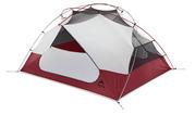 Amazing 3 Person Tent