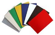 Aluminum Sheet Metal For Sale
