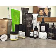 Luxury Organic Skin Care ( Buy Beauty & Skin Care Products. )