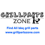 Bbq Grill Parts Store in Canada