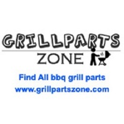 Grill Parts Zone offers the largest selection of Weber grill parts
