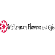 Get attractive and Fragrant Flowers delivered in London,  Ontario