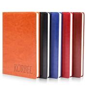 Buy Custom Notebooks From PapaChina