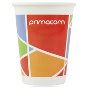 Get Custom Paper Cups at Wholesale Price