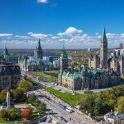 Email Marketing Canada,  Database Canada,  Email Advertisement Ottawa