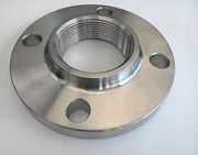 carbon steel flanges manufacturers in Canada