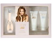 Shop Perfume & Cologne Gift Sets | Perfume Gift Sets For Her – Parfume