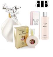 Buy Body Lotion for Women Online | Shop Body Lotions Online – Beautéba