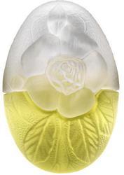 Buy rare Perfume Online - Ça Sent Beau eau de toilette spray