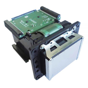 Epson GS-6000 Printhead - F188000 (ARIZAPRINT)