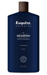 Buy Best Shampoo Online   Shampoo And Conditioner Online